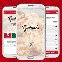 Guerino's Italian Kitchen