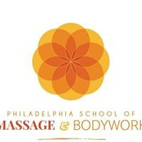 Philadelphia School of Massage & Bodywork