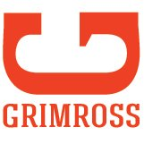 Grimross Brewing Co.