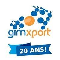 GIMXPORT