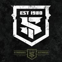Stroud's Fitness Hurst, TX