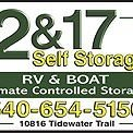 2&17 Self Storage