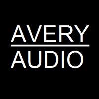 Avery Audio
