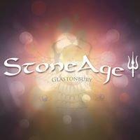 StoneAge