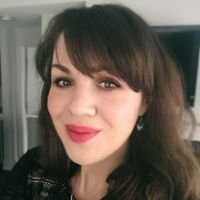 Linda J Sahoo Makeup
