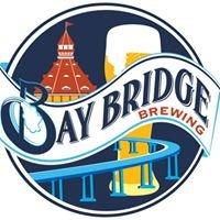 Bay Bridge Brewing
