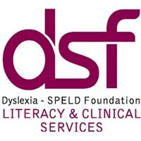 DSF Literacy Services (The Dyslexia Speld Foundation of WA)