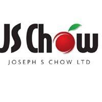 Joseph S. Chow Ltd.