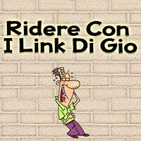 Ridere Con I Link Di Gio