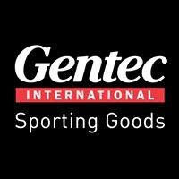 Gentec Sporting Goods