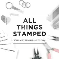 All Things Stamped