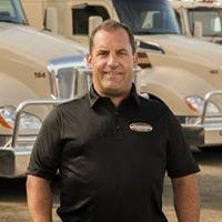 Kelsey Trail Trucking Ltd.