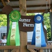 Nutter Farm