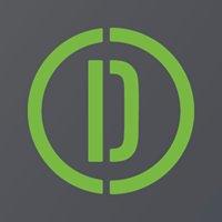 Display Dynamics Ltd.