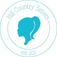 Hill Country Sitters