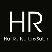 Hair Reflections