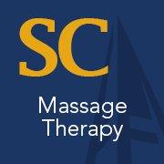 Schoolcraft College Massage Therapy Program