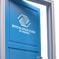Lyn Treece Boys and Girls Club of Tippecanoe County