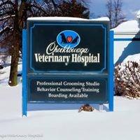 Cheektowaga Veterinary Hospital
