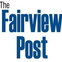 The Fairview Post