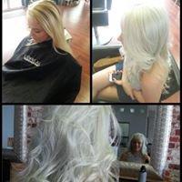 Tessa's Hair Boutique
