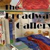 Broadway Gallery
