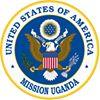 U.S. Embassy Kampala