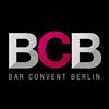 Bar Convent Berlin
