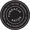 Fundacja Arton