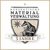 Hanseatische Materialverwaltung