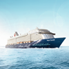 TUI Cruises - Mein Schiff thumb