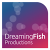 Dreaming Fish Productions Video and Animation