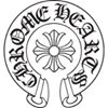 Chrome Hearts Miami