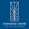Townsend Center for the Humanities