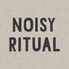 Noisy Ritual Urban Winery