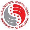 საქართველოს უნივერსიტეტი / The University Of Georgia thumb