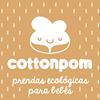 Cottonpom Ecológico