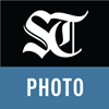 Seattle Times Photography