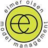 Elmer Olsen