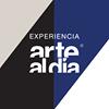Experiencia Arte al Día