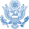 U.S.- European Media Hub