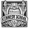 McMenamins Kennedy School