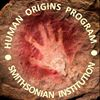 Smithsonian's Human Origins Program