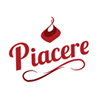 Piacere NYC, Broome Street