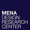 MENA Design Research Center