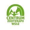 Centrum Zooterapii WSIiZ