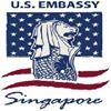 U.S. Embassy Singapore