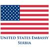U.S. Embassy Belgrade