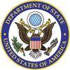 U.S. Embassy Freetown, Sierra Leone