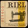 Riel Store